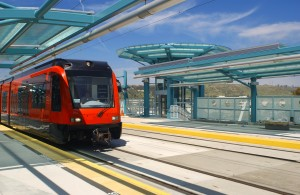 Abu Dhabi Metro and Rail procurement